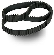 HARLEY DRIVE BELT 130 TOOTH 1 1/8 INCH